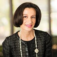 Dr. Martine Dehlinger Kremer