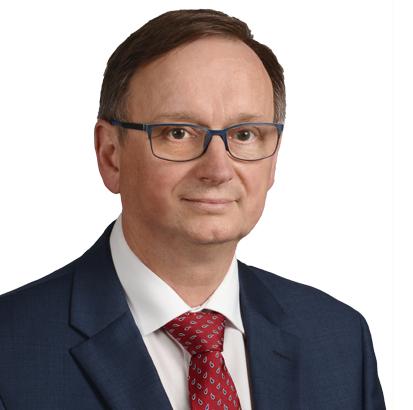 Dr.Janusz Kabata
