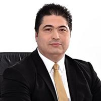 Dr. Calin Galaseanu