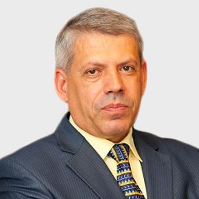 Dan Zaharescu