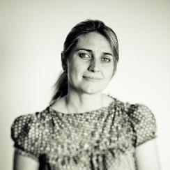 Prof. Dr. Pharm. Doina Draganescu