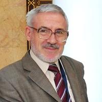 Prof. Dr.Constantin Mircioiu