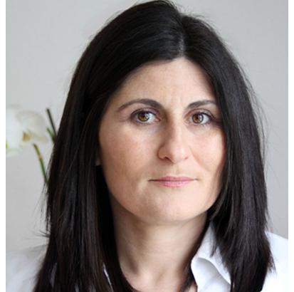 Vicki Iassonidou